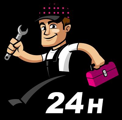 1 tom plumber