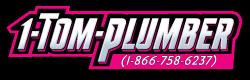 tom the plumber-logo-site-7