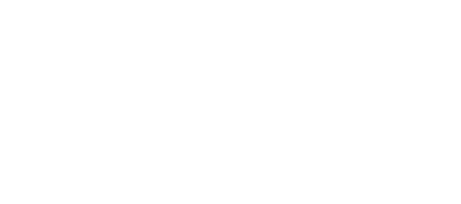 Call The Plumber Whose Name Is His Number
