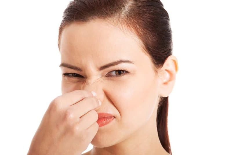 What To Do If You Smell Sewage In Your Home